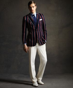 gatsby brooks brothers menswear - 1920s style clothing for men.jpeg